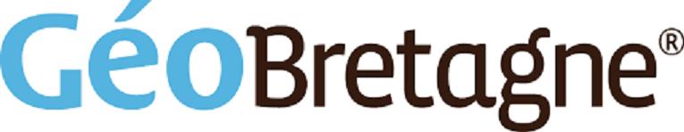 GeoBretagne : un service de datas géolocalisées bretonnes