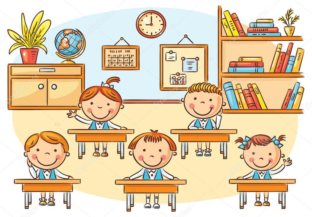 ENT Toutatice : la pédagogie dans la région Rennaise