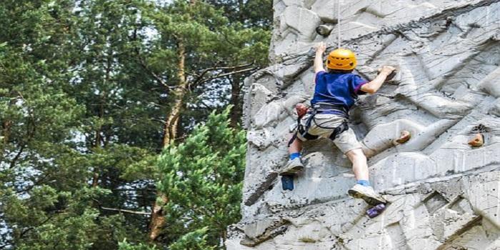 Sur quels sites de Bretagne emmener des enfants assoifés de découvertes ?
